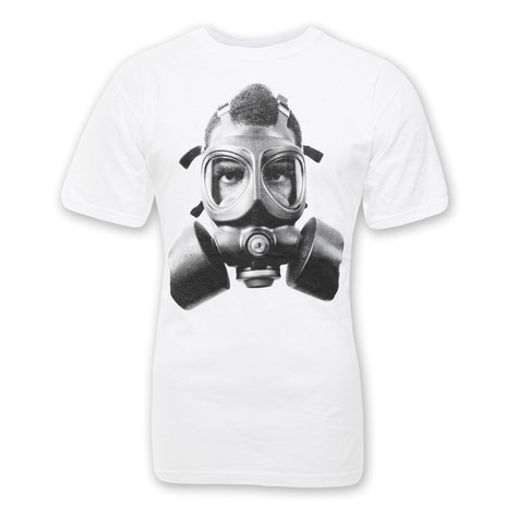 Pharoahe Monch - W.A.R. (We Are Renegades) T-Shirt