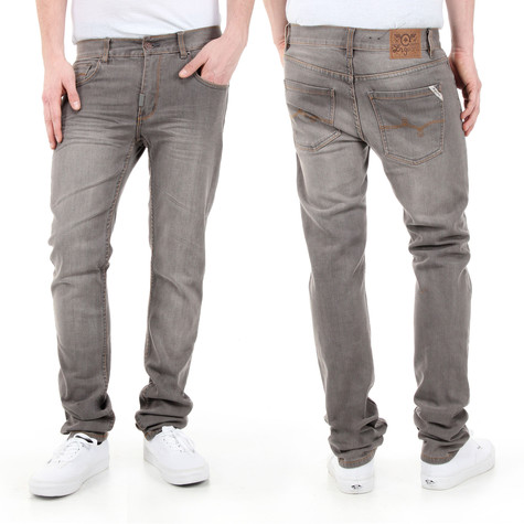 LRG - Core Collection SK Denim Jeans