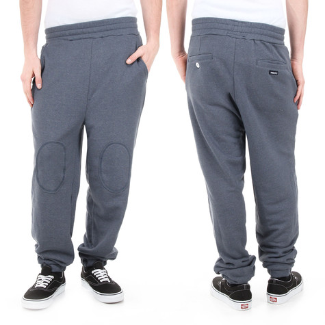 Wemoto - Dwight 3 Sweatpants