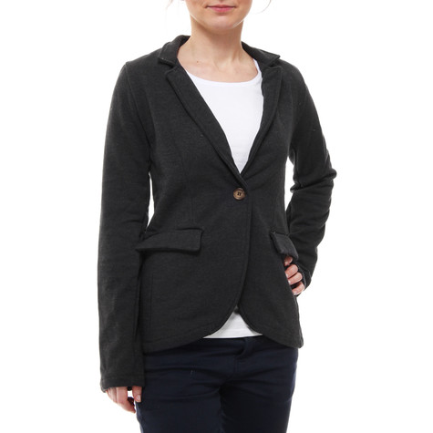 Wemoto - Jules Women Jacket