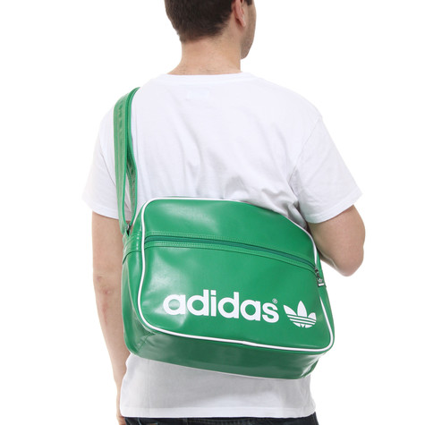 adidas - Adicolor Airliner Bag