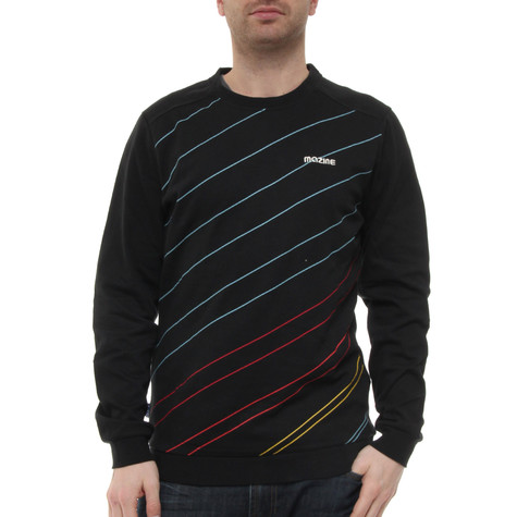 Mazine - Clyde Sweater