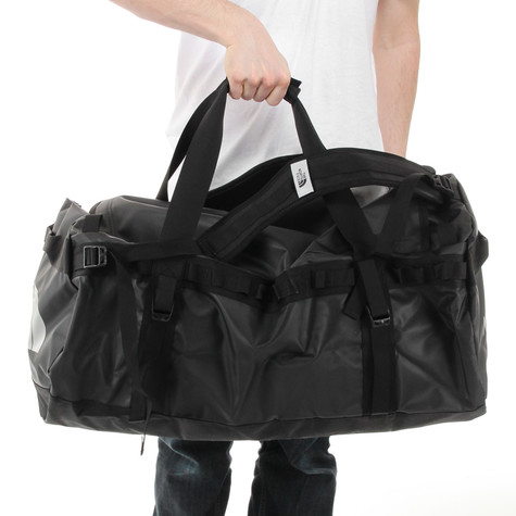 The North Face - Base Camp Duffel Bag L