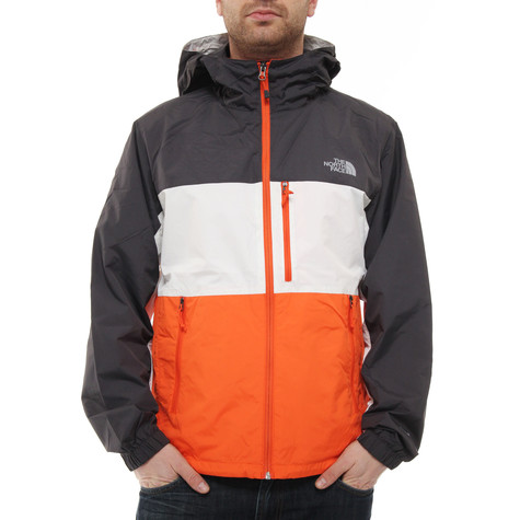The North Face - Atmosphere Jacket
