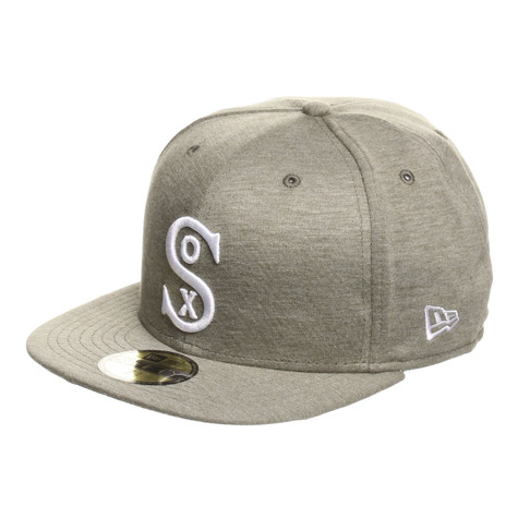 New Era - Chicago White Sox Cojo Cap