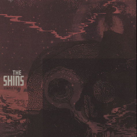 Shins, The - Simple Song