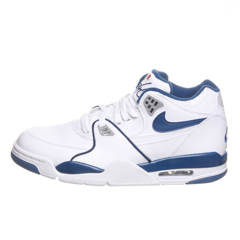 Nike - Air Flight 89 QS