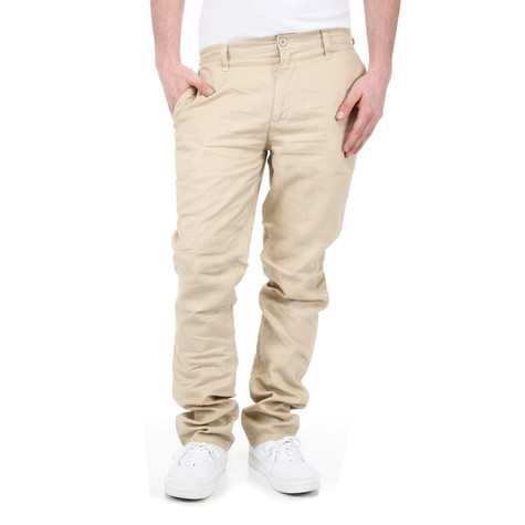 Cheap Monday - Five Chino Pants
