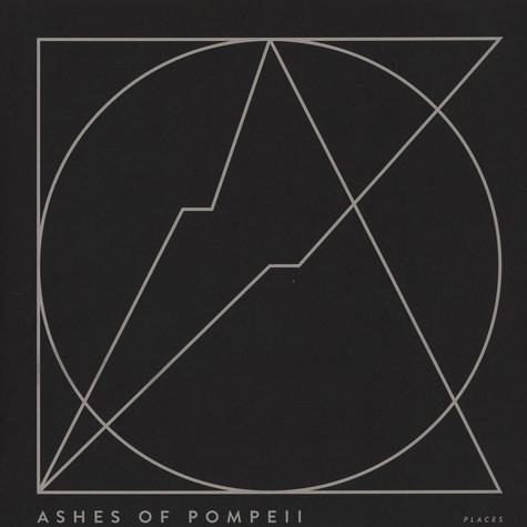 Ashes Of Pompeii - Places