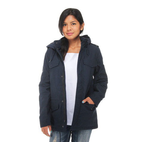 Carhartt WIP - Hickman Women Coat