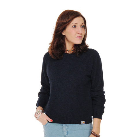 Carhartt WIP - Performance Women Sweater