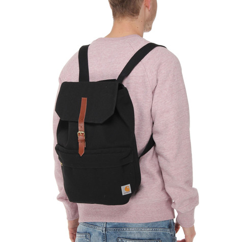 Carhartt WIP - Gob Backpack