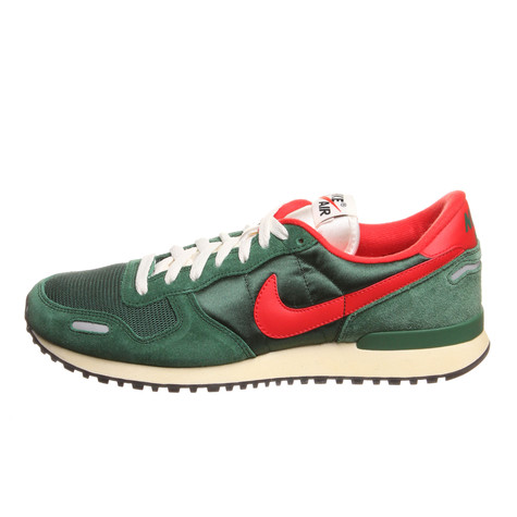 Nike - Air Vortex VNTG