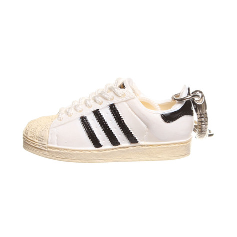 Sneaker Chain - adidas Superstar