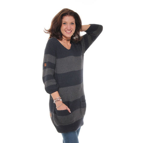 Naketano - Suppenkasperine Knit Women Sweater