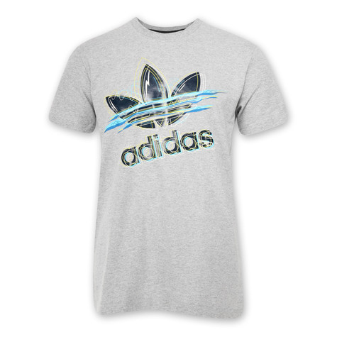 adidas - Electric T-Shirt