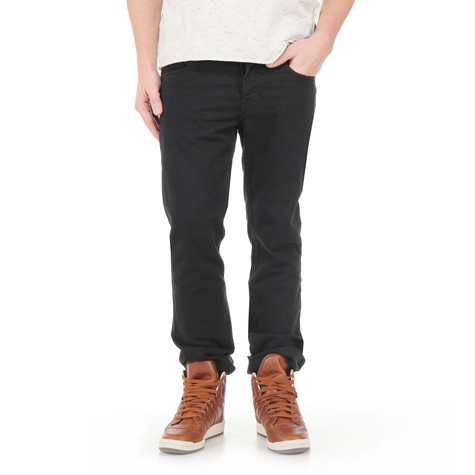 adidas - M Slim Fit Pants