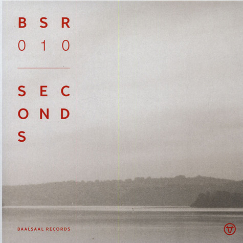 Seconds - Tell Them