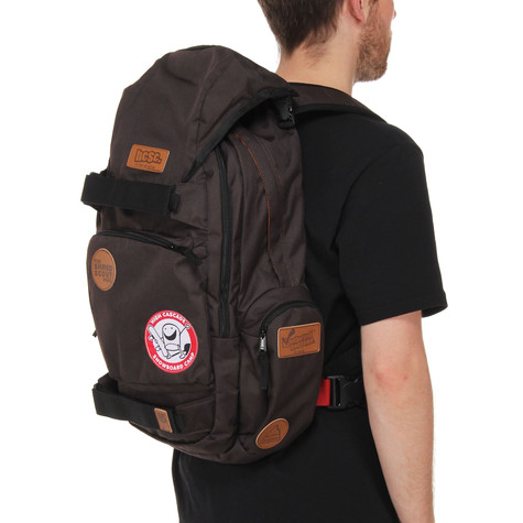 Burton - HCSC Backpack