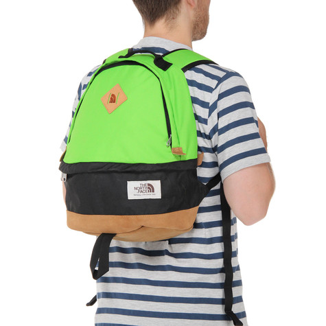 The North Face - Back To Berkeley Backpack