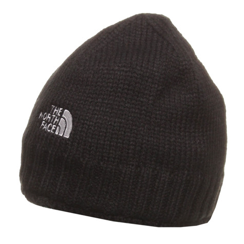 The North Face - Tenth Peak Beanie