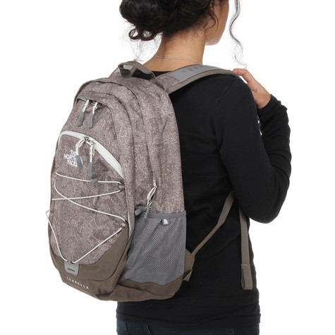 fcaf5466a The North Face - Isabella Backpack