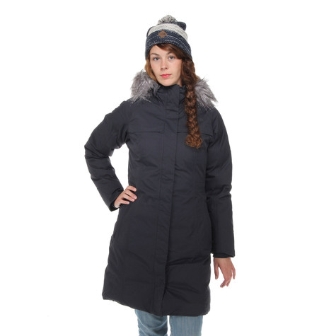 The North Face - Arctic Women Parka