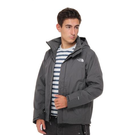 The North Face - Highland Jacket