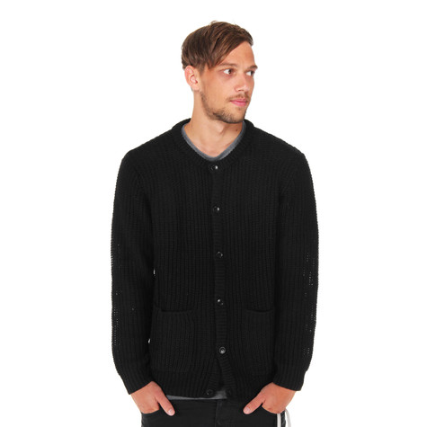 Cheap Monday - Minh Cardigan