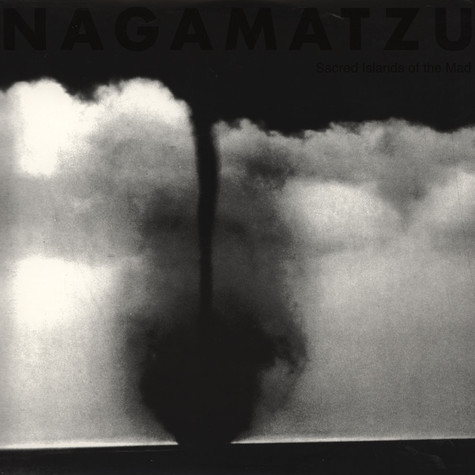 Nagamatzu - Sacred Island Of The Mad