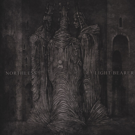 Light Bearer / Northless - Light Bearer / Northless
