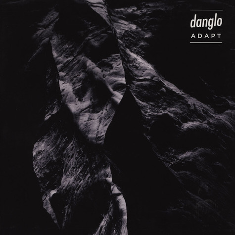 Danglo - Adapt EP