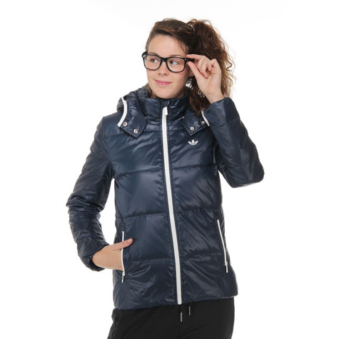adidas - Down Women Jacket