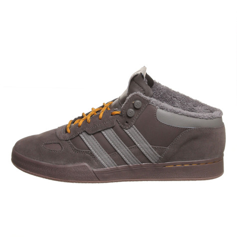 adidas - Ciero Mid Winter