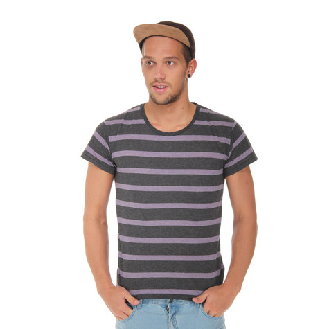 Cheap Monday - Alex Stripe T-Shirt