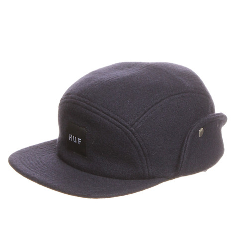 HUF - Junction Down Flap Hat