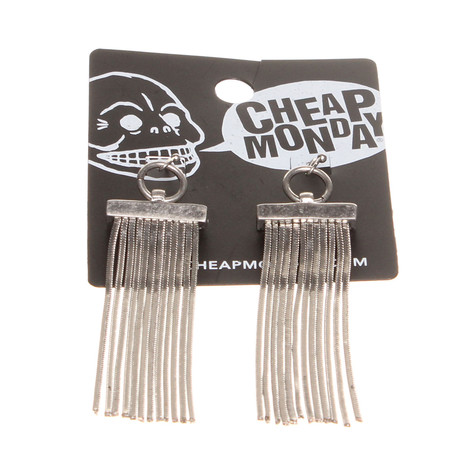 Cheap Monday - Shape Earring