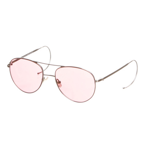 Cheap Monday - Fly Sunglasses