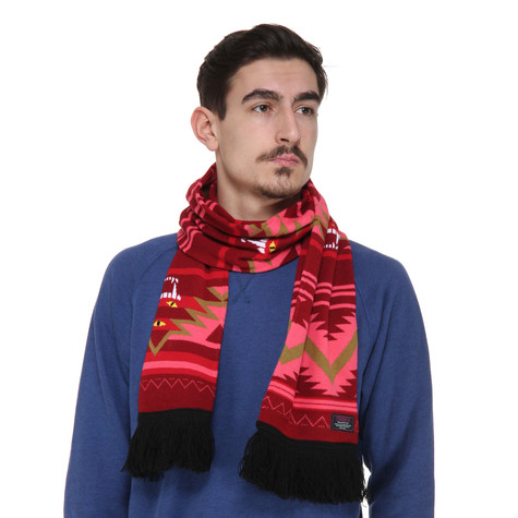 Mishka - Vision Quest Scarf