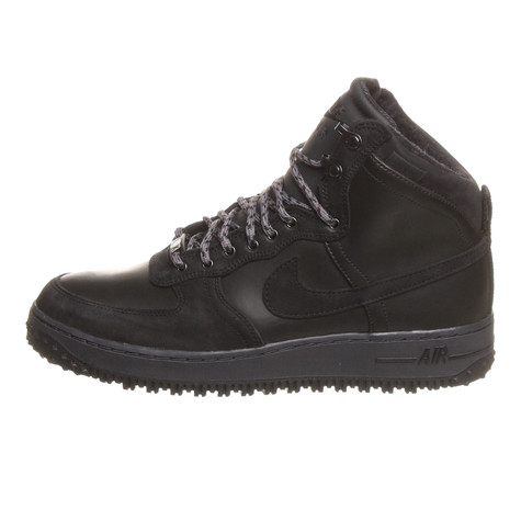 Nike - Air Force 1 Deconstruct Boot MB QS 30th Anniversary