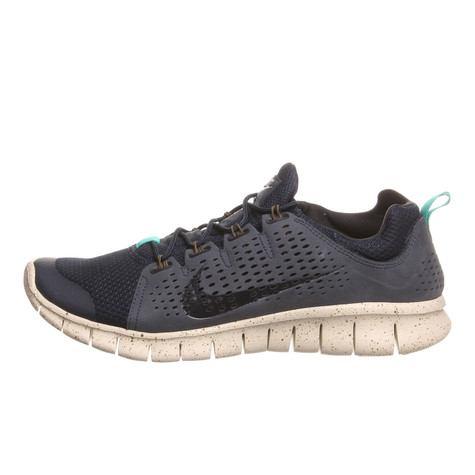 Nike - Free Powerlines + II