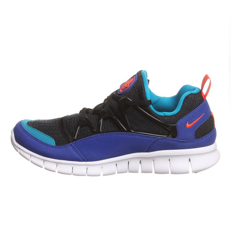 Nike - Free Huarache Light