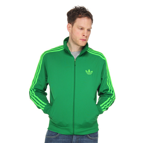 adidas - Firebird Track Top