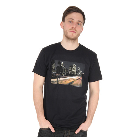Analog - Downtown LA T-Shirt