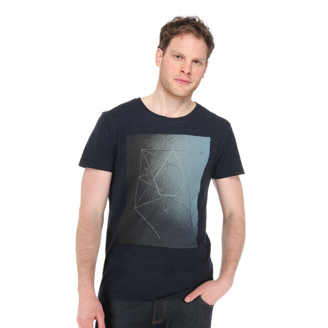 Volcom - Unstonly T-Shirt