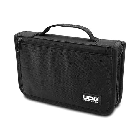 UDG - Digi Wallet Small