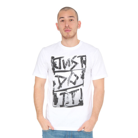 Nike SB - JDI Boards T-Shirt