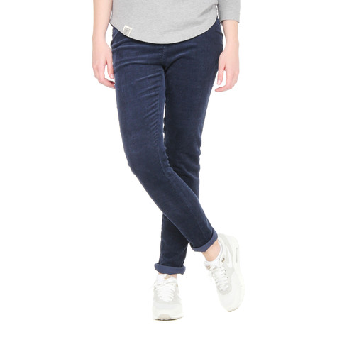 Wemoto - Alison Women Pants