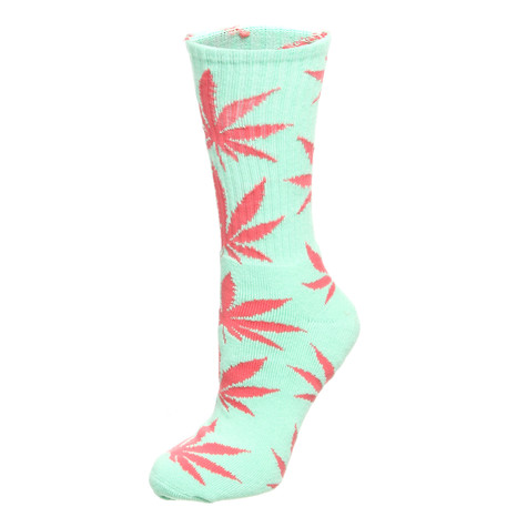 HUF - Plantlife Socks