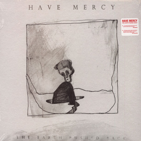 Have Mercy - Earth Pushed Back
